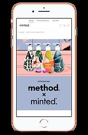 Method (Mobile).png