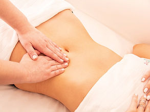 Lymphatic Drainage Therapy Denver