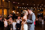 Sarah_Corey_Wedding_0408-2.jpg