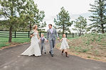 Sarah_Corey_Wedding_0235.jpg