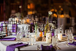 Sarah_Corey_Wedding_0331-2.jpg