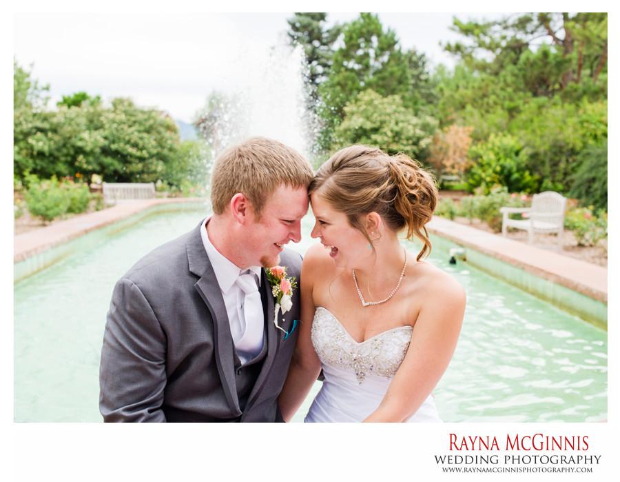 colorado-wedding-planning-rayna-mcginnis-photography (20).jpg