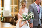 Sarah_Corey_Wedding_0171-2.jpg