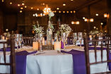 Sarah_Corey_Wedding_0329.jpg