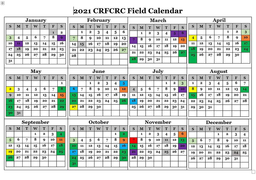 2021 CRFCRC Field Calendar p1.png