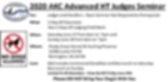 2020 AKC Adv HT Judges Seminar.bmp