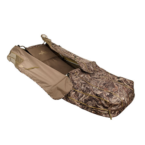 Tanglefree Dead Zone Layout Blind - Like New