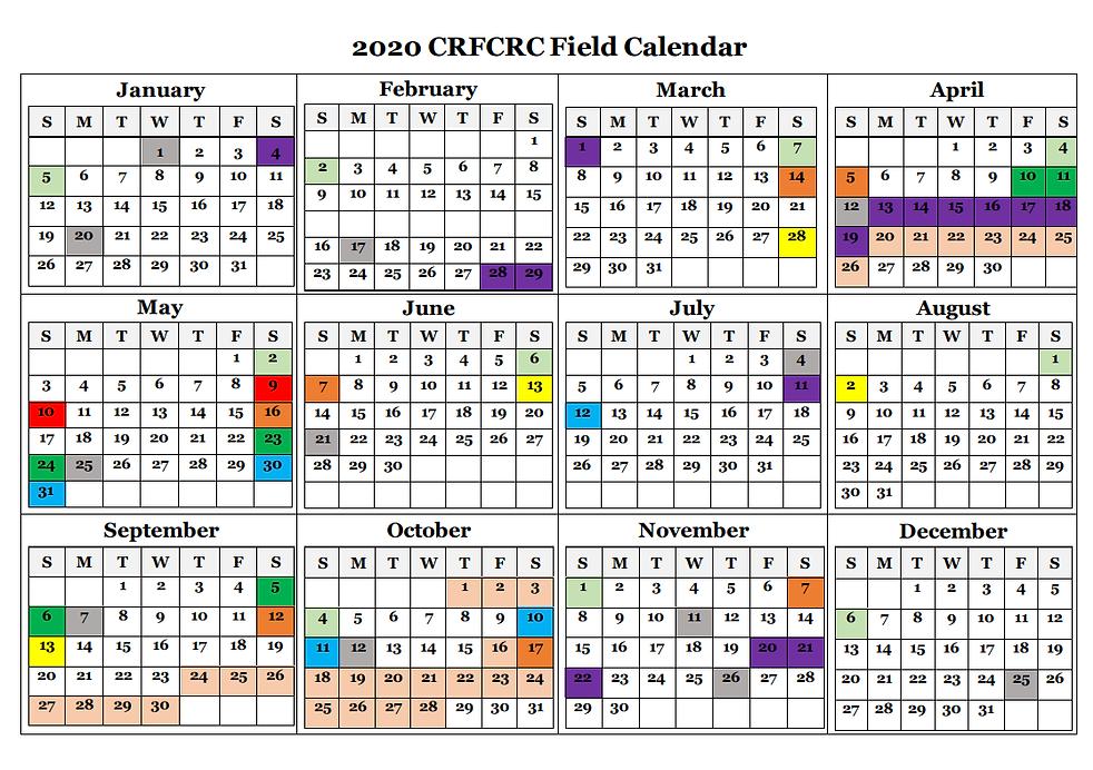 2020 CRFCRC Field Calendar p1.png