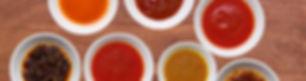 condiments.jpg
