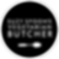 Suzy Spoons Logo