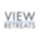 View Reteats Logo