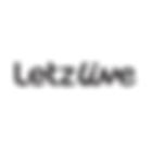 LetzLive Logo