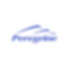 Peregrine Adventures Logo