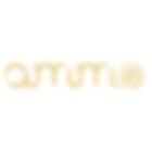 Ammo Jewellery Logo