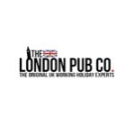 London Pub Co Logo