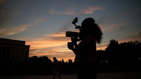 Film at Sunset.jpg