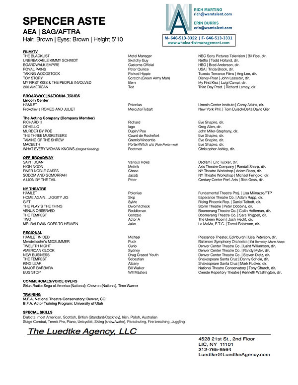 Spencer Aste Resume 1-27-21 copy.jpg
