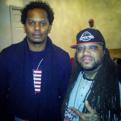 Special Ed & Big Zay