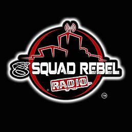 new 8 squad kogo 2.jpg