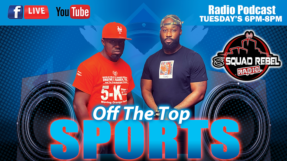 Off The Top Sports.png