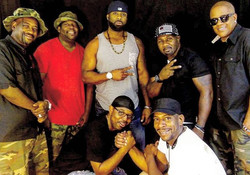 Riff on 8 Squad Rebel Radio with Pie & Face_www.8squadrebelradio