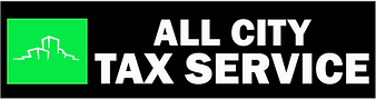 ALL CITY TAX SERVICE LOGO 3.png