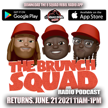 THE BRUNCH SQUAD POSTER.png