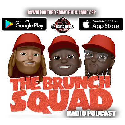 THE BRUNCH SQUAD POSTER2.png