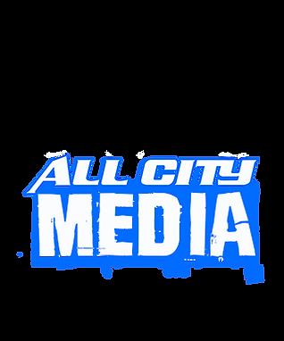 ALL CITY MEDIA.png