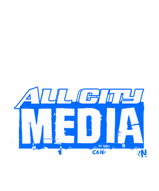 ALL CITY MEDIA.png