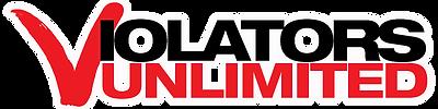 Violators Unlimited Logo.png
