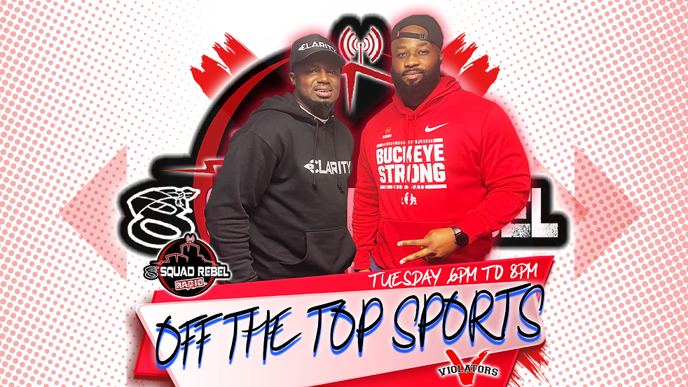 OFF THE TOP SPORTS PODCAST DISPLAY.png