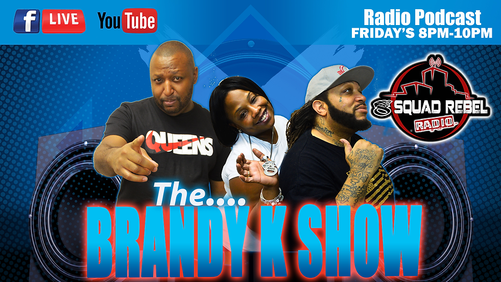 The Brandy K Show.png