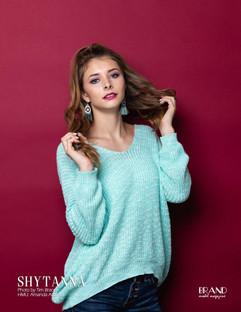 Brand Model Magazine TB Shytana 1.jpg