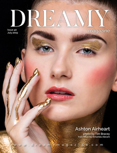 Dreamy Magazine Ashton Gold TB cover.jpg