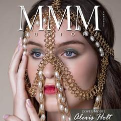 MMMagazine Kristin Frakes Alexis Holt.jp