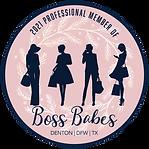 BossBabesBadge2021web.png