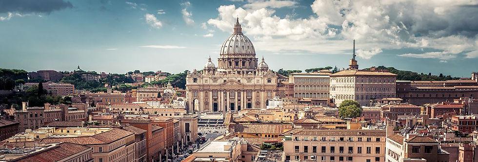 basilica san pietro.jpg
