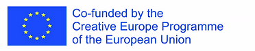 CREATIVE EUROPE.png