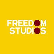 FS-Logo-Jpeg.jpg