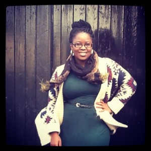 Literary Sisters: Author Interview with Zodwa Nyoni