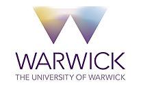warwick_logo.jpg