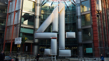 Winners announced of Channel 4 Playwrights Scheme