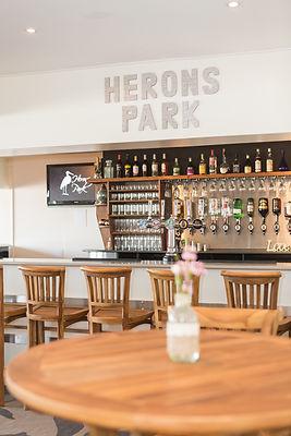 Herons park (91 of 300).jpg