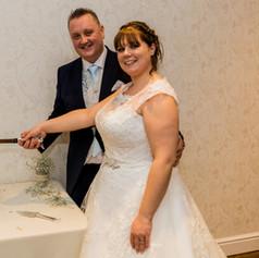 Mr & Mrs Bostock (587 of 747).jpg