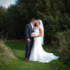 Sept 23rd 2017 Emily and James (1273).jp