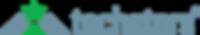 techstars-logo-horizontal-color-RGB_rgb.