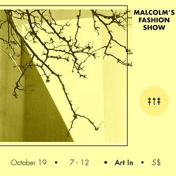 MalcolFashionShow2.jpg
