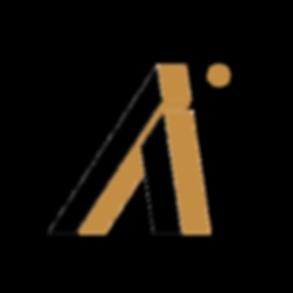 logo AUTOMA IMPIANTI SRL