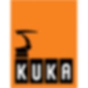 kuka-robitics-converted.png